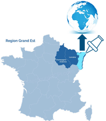 carte_france_infographie_connectus