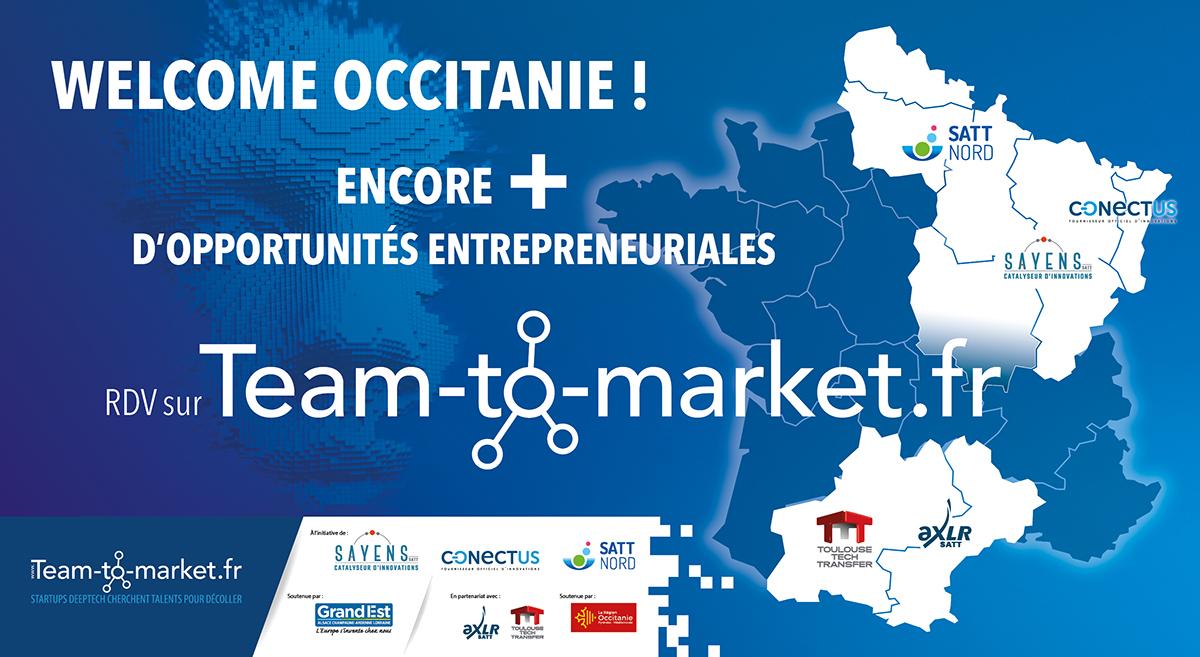 Visuel promo team-to-market.fr occitanie