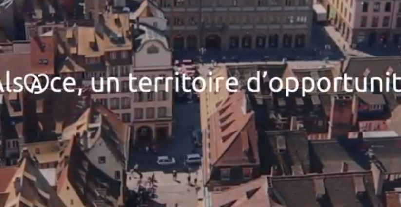alsace_territoire_opportunites_video