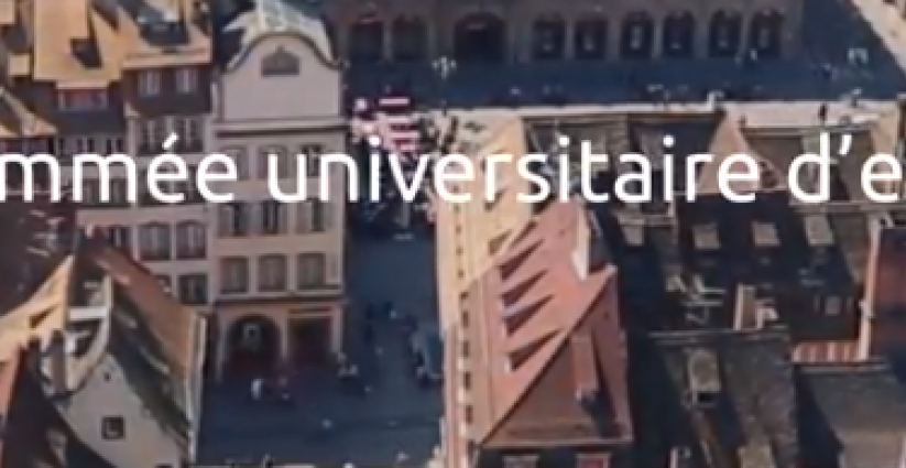 alsace_renommee_universitaire_envergure_video