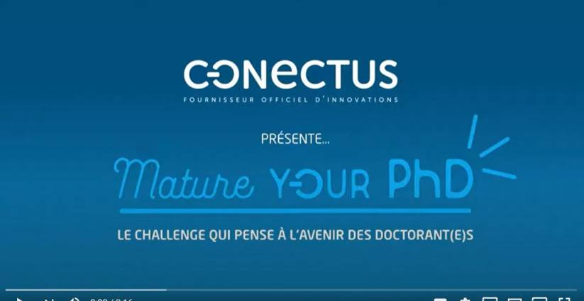 Screenshot_Clip lauréat Challenge Mature PhD