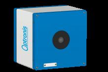 Visuel de la caméra S3C-1