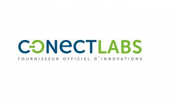 Conectlabs