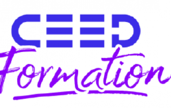 Logo_CEED_Formation