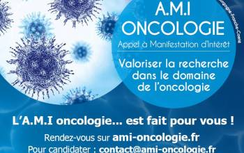 AMI Oncologie