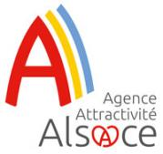 AGENCE D'ATTRACTIVITE ALSACE