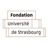 FONDATION UNIVERSITE DE STRASBOURG