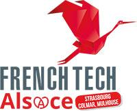 FRENCH TECH ALSACE