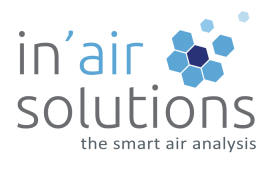 IN AIR SOLUTIONS